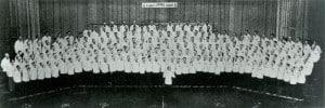 Cornbelt Chorus