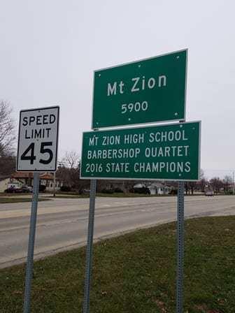 mtzion-sign